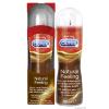 Durex Natural Feeling - szilikonos síkosító (50ml)