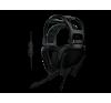 Razer Tiamat Expert 2.2 headset & mikrofon
