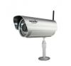 wansview NCM-621W megfigyelő kamera