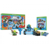 Activision Skylanders Trap Team Starter Pack Xbox One