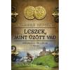 Gold Book Leszek, mint űzött vad - Zsigmond-trilógia 1. könyv