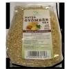 Herbastar natúr gyömbér tea 100 g
