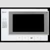 Emos H1111 videótelefon RL-03