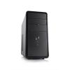 Modecom LOKI Mini USB 3.0 x 1 / USB 2.0  x 2 /HD-AUDIO / PC ház  táp nélkül