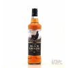 Highland Distilleries Famous Black Grouse (0,7 l, 40%)