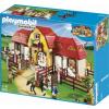 Playmobil Lovarda - 5221