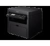 Canon i-SENSYS MF212w nyomtató