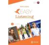Mestra Ágota EASY Listening (CD-melléklettel) gyermek- és ifjúsági könyv