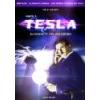 Angyali Menedék Nikola Tesla elveszett feljegyzései - Tim R. Swartz
