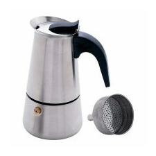 Perfect home 28011 kávéfőző 2 személyes kávéfőző