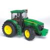 Bruder John Deere 7930 traktor, 1:16