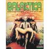 Galaktika 1987/9. 84. szám