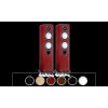 Monitor Audio Silver 6 hangfal pár