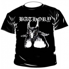Bathory póló