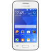 Samsung Galaxy Young 2 G130H