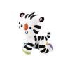 Mattel Kúszó-mászó tigris koma - Fisher-Price  (Mattel-1045086) fisher price