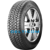 Infinity INF 059 ( 185/80 R14 102/100Q )
