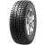 Wanli Snow-Grip ( 145/65 R15 72T BSW )