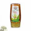 BIJO Biorganik agavé szirup 365 gr