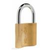 Kaba Elzett ELZETT 2048/45 Tutius lakat (3 db kulccsal)