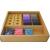 Montessori Színek - Árnyékolás