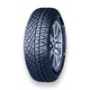 MICHELIN LATITUDE CROSS 215/75 R15