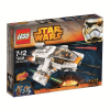 LEGO Star Wars: 75048 A Fantom