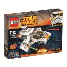 LEGO Star Wars: 75048 A Fantom lego