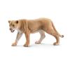 Schleich SC 14712 Nőstény oroszlán