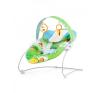 Chipolino Oasis zenélő pihenőszék Mushroom 2014 interaktív babajáték