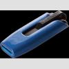 Verbatim V3 Max 32 GB USB 3.0 pendrive kék-fekete