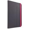 Case Logic CBUE-1110DG 10'' tablet tok, antracit