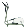 Tunturi Pure Cross R2.1 elliptical