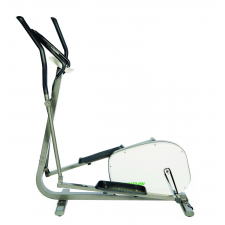 Tunturi Pure Cross R2.1 elliptical elliptikus tréner