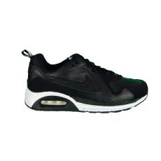 Nike kamasz cipő AIR MAX TRAX (GS)