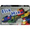 Adlung Spiele FlixMix