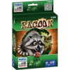 Huch & Friends Racoon