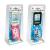 Smart Games Smart Phone- Okostelefonn