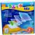 Smart Games Színkép/Colour Code