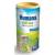 Humana Tea Szoptatós Anyáknak 200 g