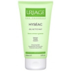 Uriage Hyséac Hyséac habzó tisztitó gél Zsíros bőrre 150 ml