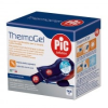 PIC Thermogél Extra Comfort 1 db