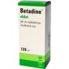 Betadine Fertőtlenítő oldat 120 ml