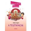 Móra Ferenc Ifjúsági Könyvkiadó A tésztapacsni