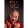 Dalai Lama Tiszta fényű tudat