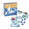 Huch & Friends Daddy cool
