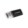 Silicon Power Ultima II-I 16GB USB2.0 fekete pendrive