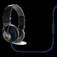 JBL Synchros S300 fülhallgató, fejhallgató