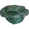 CRB-416 zöld káposzta figura