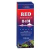 Vita crystal Red Minerals 84M 100ml cseppek - 100ml